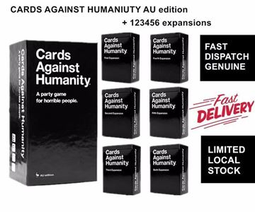 cards-against-humanity-cah-regular-base-set-and-all-expansions-123456
