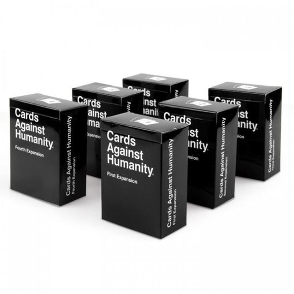 cards-against-humanity-cah-all-expansions-123456-full-set
