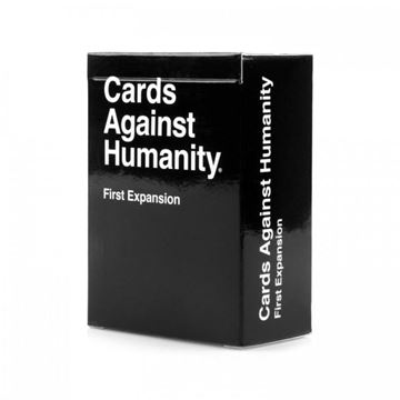 cards-against-humanity-cah-single-expansion-1