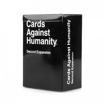 cards-against-humanity-cah-single-expansion-2