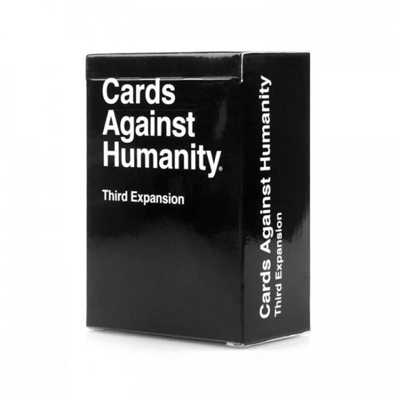 cards-against-humanity-cah-single-expansion-3