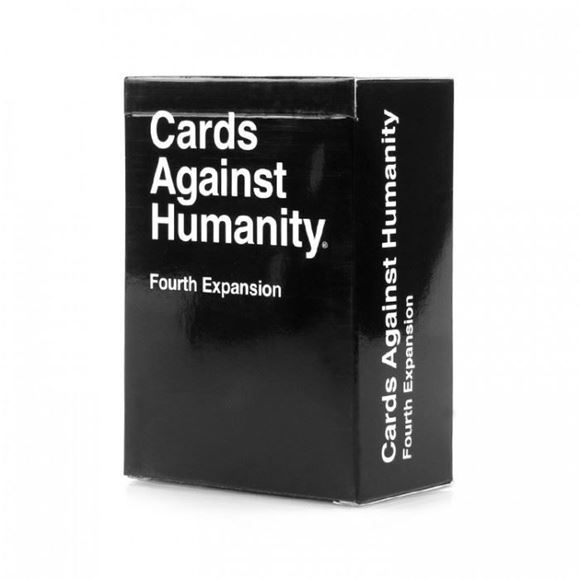 cards-against-humanity-cah-single-expansion-4