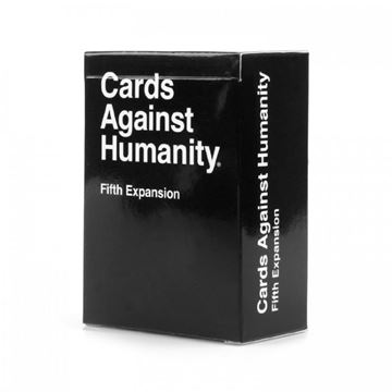 cards-against-humanity-cah-single-expansion-5