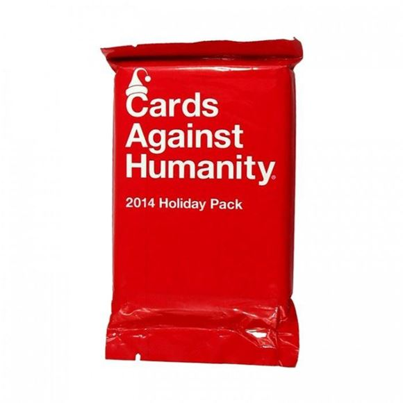 cards-against-humanity-cah-holiday-expansion-2014