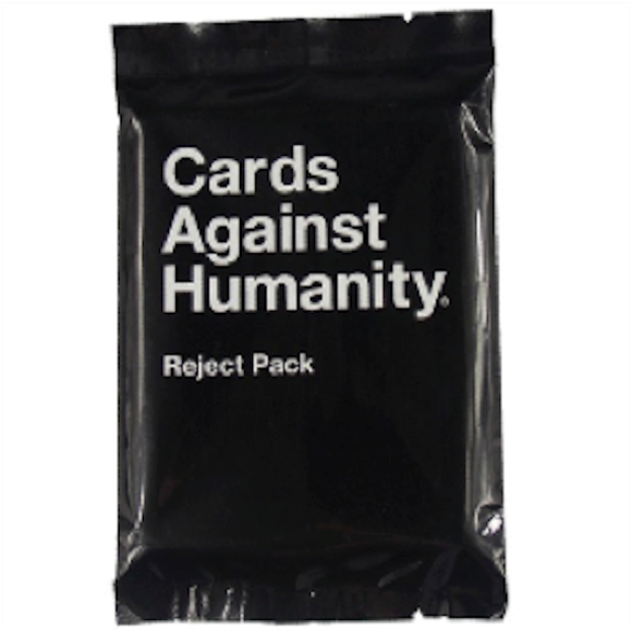 cards-against-humanity-cah-reject-pack