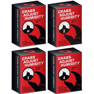 crabs-adjust-humidity-cah-crab-cards
