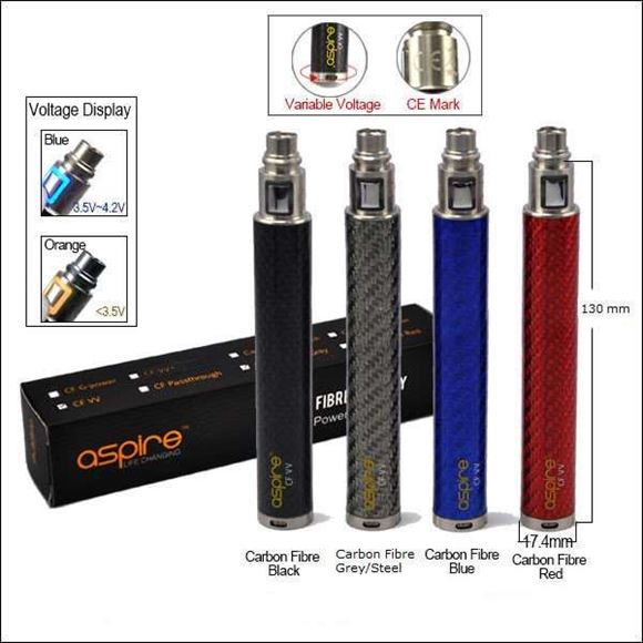 aspire-carbon-fibre-cf-vv-1600mah-battery