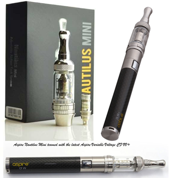 aspire-nautilus-mini-twin-starter-kit-with-cf-vv-1000mah-battery