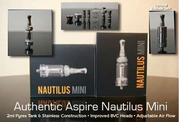 aspire-nautilus-mini-bvc-glassomiser