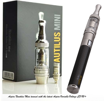 aspire-nautilus-mini-starter-kit-with-cf-vv-1000mah-battery