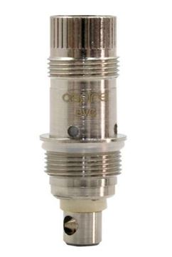 aspire-nautilus-replacement-bvc-bottom-vertical-coil