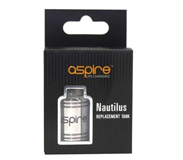 aspire-nautilus-replacement-tank