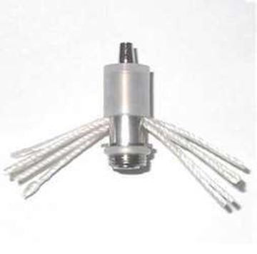 vx10-dct-replacement-dual-coil