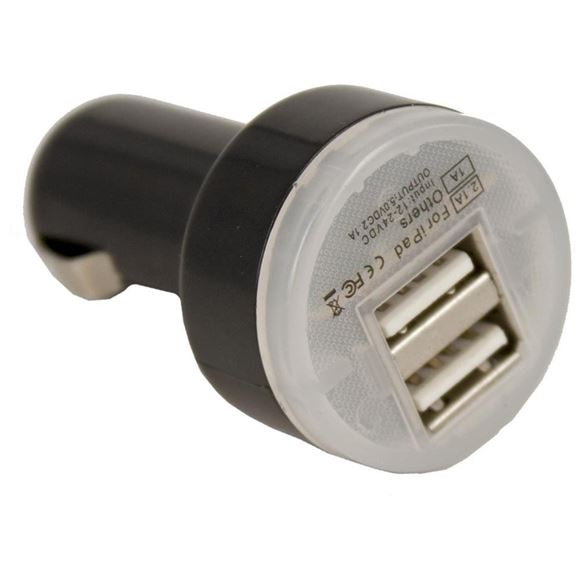 dual-port-universal-usb-car-charger-12-24v-dual-port