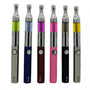 ego-vv-evod-mt3-ecig-starter-kit-twin-set