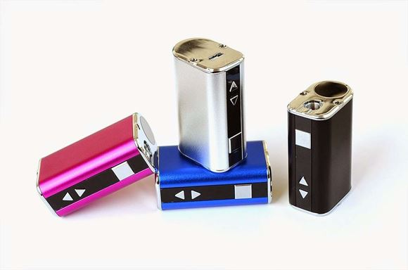 eleaf-istick-10w-mini-kit