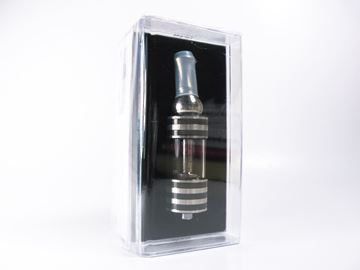 innokin-iclear-30b-clearomiser-now-rotatable-tip