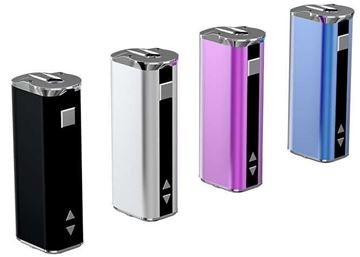 ismoka-eleaf-istick-30w-battery
