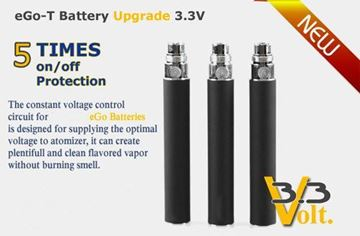 joyetech-ego-battery-650mah