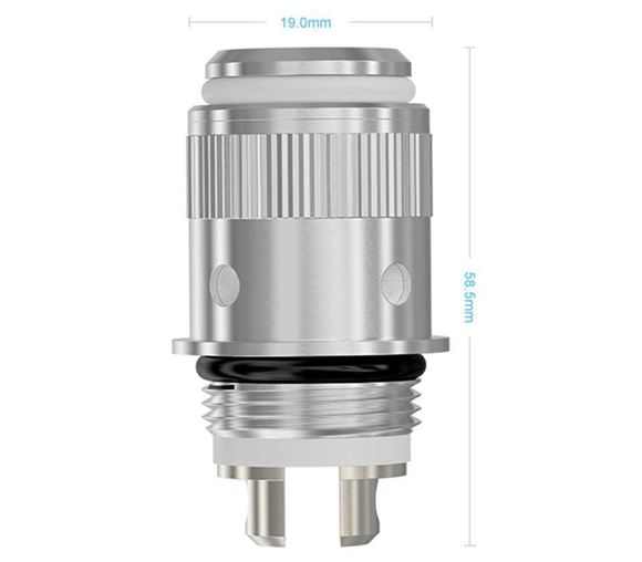 joyetech-evic-ego-one-cl-coil
