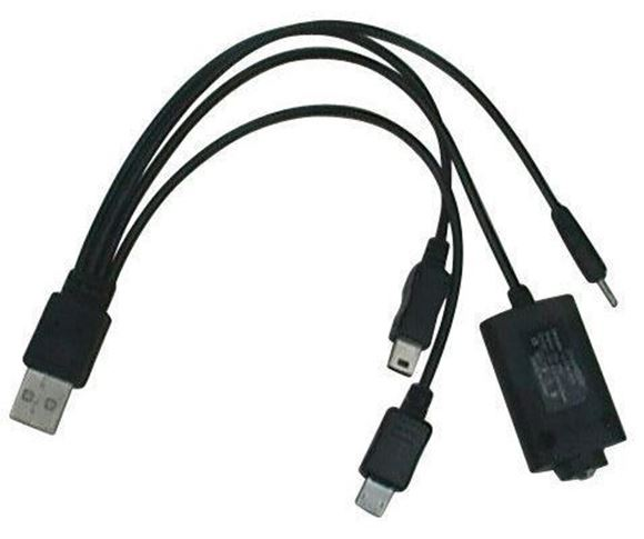 joyetech-fast-usb-charger-cable-multi-point