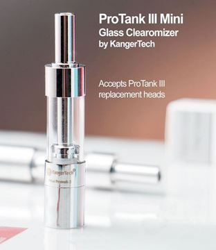 kanger-protank-mini-v3-set