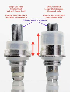 kanger-protank-v30-replacement-dual-coil-head