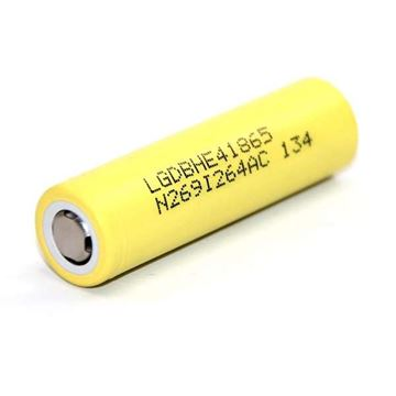 lg-he4-18650-high-drain-2500mah-flat-top-battery