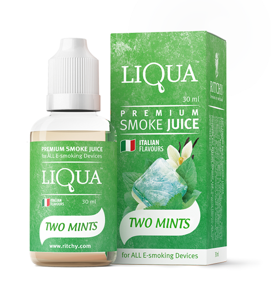 liqua-ejuice-two-mints-30ml