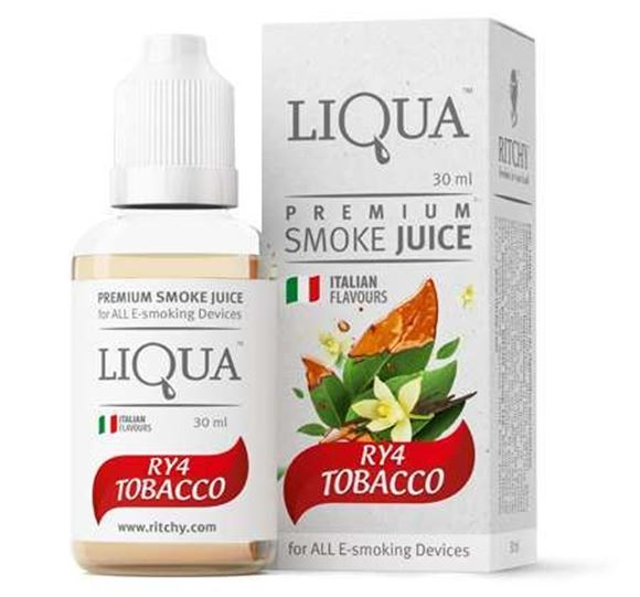 liqua-eliquid-ry4-tobacco-30ml