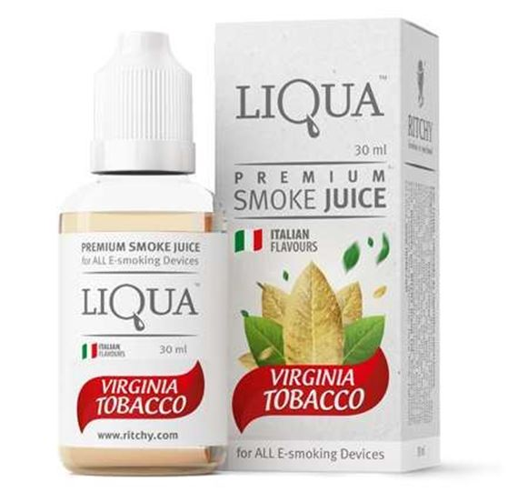liqua-eliquid-virginia-tobacco-30ml