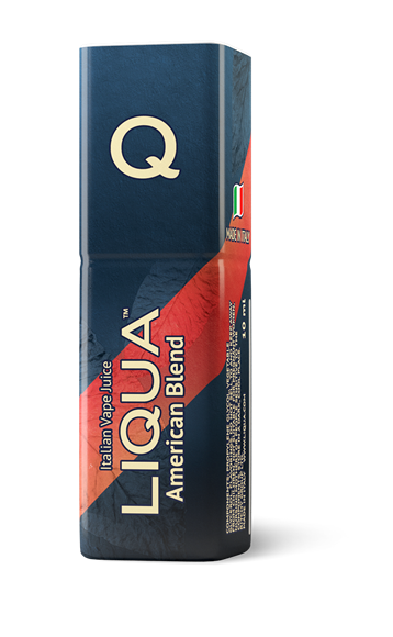 liqua-q-eliquid-american-blend-10ml