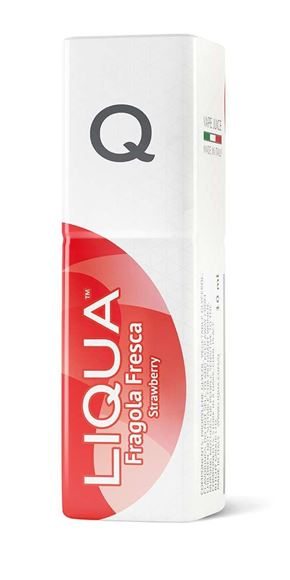 liqua-q-eliquid-fragola-fresca-10ml
