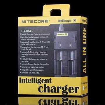 nitecore-sysmax-i2-intelli-charger-v2-2-battery