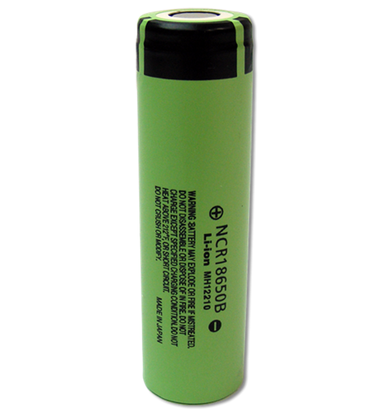 panasonic-18650-li-ion-3400mah-flat-top-lithium-battery