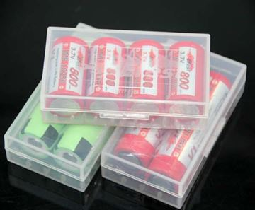 rechargeable-battery-plastic-safety-box