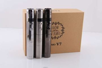 vamo-v7-sub-ohms-vv-vw-mod-full-kit